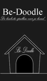 Be doodle (shop)